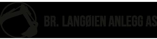 Br. Langøien